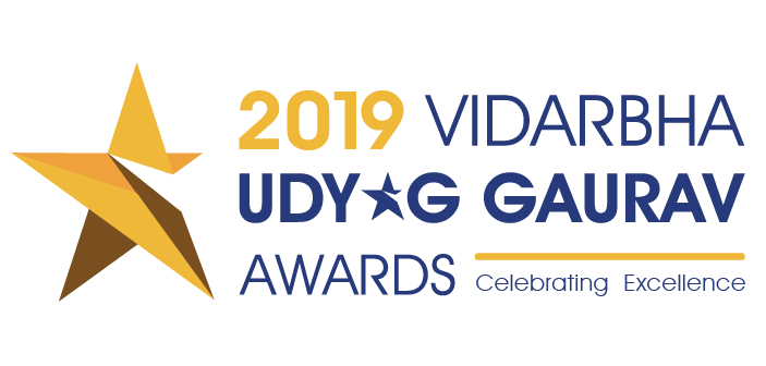VIA Udyog Gaurav Awards 2019